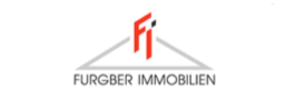 Furgber Immobilien