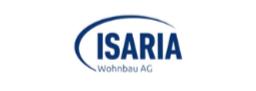 Isaria